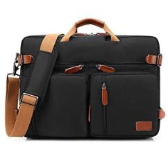 Office Bag For Men In Latest Design Available
