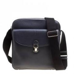 Formal Bags For Gents Available