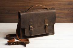 Gents bag For Office Purpose