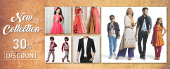 Kids Wear shop in Indirapuram Buy Kids Clothes & Dresses for Girls, Boys