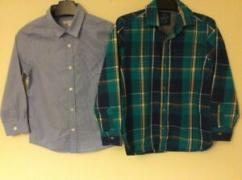 Shirts In Awesome Fabric For Men