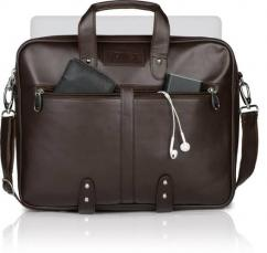 Bag For Gents In Ultimate Pricing