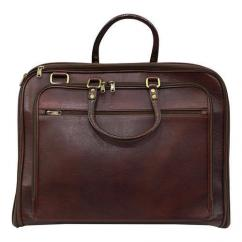 Office Bag in Brown Color Available