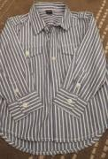 Formal Shirts In Best Price