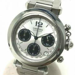 Gents Wrist Watch In Best Design