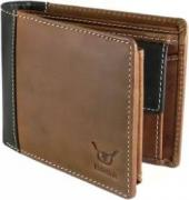Gents Wallet in brand new condition