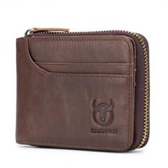 Wallet for gents