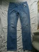 Jeans For Gents in best Pricing