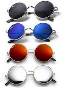 Specs for men in different shades available