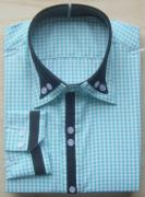 Formal Shirt in reasonable price