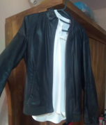 Cielo Stylish American look Jacket for Sale