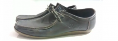 Excellent Quality Buckaroo Shoes (Dark Brown) for sale
