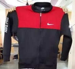 sports jacket for men