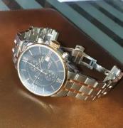Brand new Analog watch