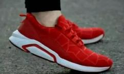 Stylish Mens Sports Shoes .