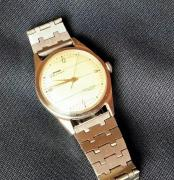 HMT Watches - Vintage Collection