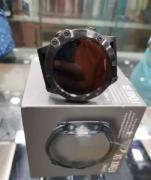 used Garmin Fenix 5x Sapphire Edition under warranty