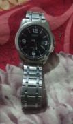 Casio MTP 1314 watch for men