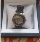 TITAN mechanical Automatic watch