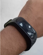 Fastrack Fitness Band 2.0