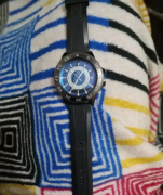 I want to sell my watch