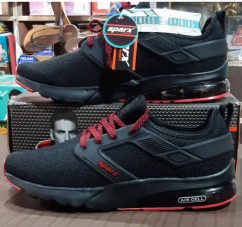 SPARX sports shoes limited article for sale