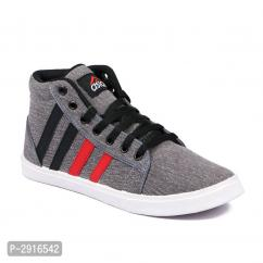 Asian Stylish Casual Sneaker Shoes For Men