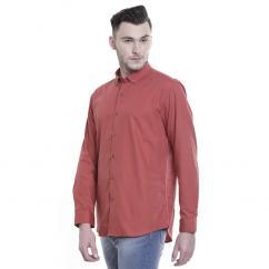 Mens Fashion Wear Online - Estilocus