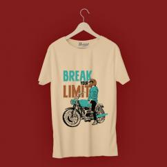 Best quality quirky tshirt with latest graphics
