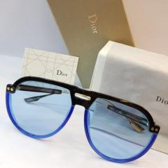 Designer Luxury Sunglasses
