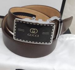 First Copy Mens Belts