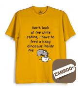 Foodie T Shirts