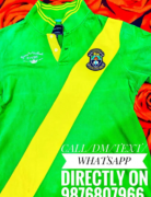 Exclusive Designs - Collar T-Shirts & Shirts for MENS