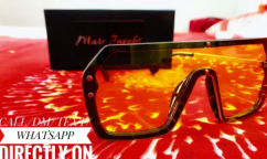 LUXURY SUNGLASSES FOR MENS - EXCLUSIVE DESIGNS AT ROCK BOTTOM PRICES