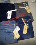 Original lycra Denim Jeans for women