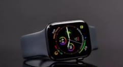 5 series 44 mm cellular watch