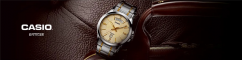 Get Authentic and Stylish Mens Analog Watches