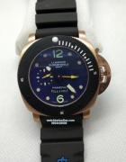 Premium Quality Watches in Gurgaon