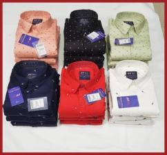 Shirts New Stock Available Only For Wholesale And shopkeeper