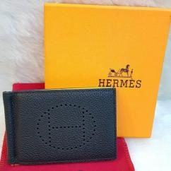 First Copy Mens Wallets
