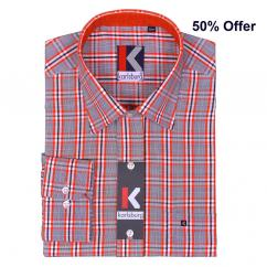Branded Mens Shirts in offer Price