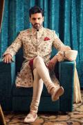 Designer Sherwani at Exclusive Discounts