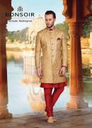 Indo western outfits for men
