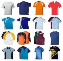 Bestfit Sportswear (Sportswear manufacturer, T Shirt Manufacturer)Hyd