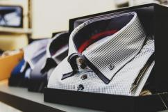 Casual Shirts for Men