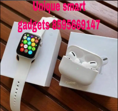 All led tv smart watches quality product