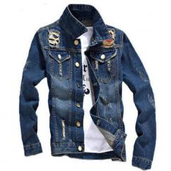 Jackets and jeans in a very low price