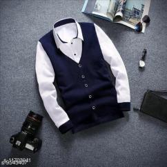 Pretty designer men tshirt