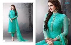 khwaish vol 20 pure chiffon karachi digital print suits