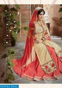 ayesha ki muskan remix net chikan work suits available